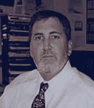 Greg Stockton
